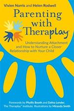 Parenting with Theraplay (R)