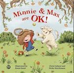 Minnie & Max Are Ok