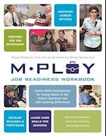 Mploy - A Job Readiness Workbook