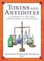 Toxins and Antidotes