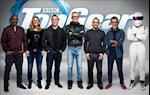Top Gear: Confidential