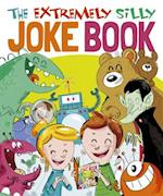 The Extremely Silly Joke Book af Sally Lindley