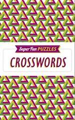 Super Fun Puzzles