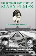 The Extraordinary Story of Mary Elmes