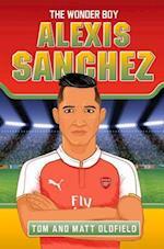 Alexis Sanchez