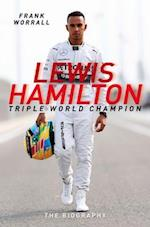 Lewis Hamilton: World Champion