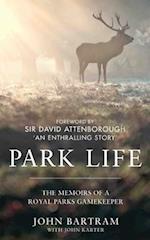Park Life af John Bartram