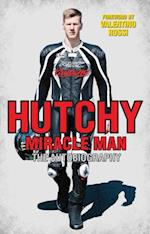 Hutchy - Miracle Man