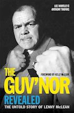 The Guv'nor Revealed