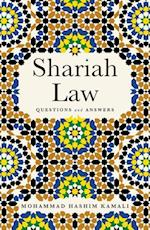 Shariah Law