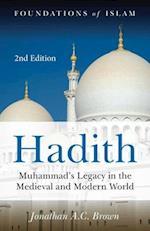 Hadith (Foundations of Islam)