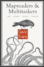Mapreaders & Multitaskers