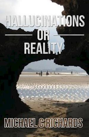 Bog, hardback Hallucinations or Reality
