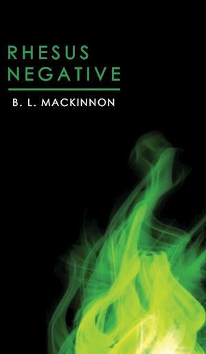 Rhesus Negative