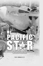 My Pacific Star