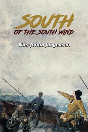 South of the South Wind
