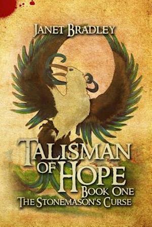 Bog, hardback Talisman of Hope