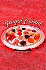 Bengal Cuisine