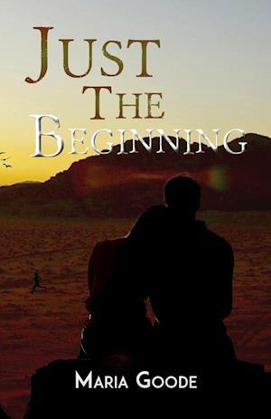 Bog, paperback Just the Beginning