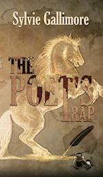The Poet's Trap af Sylvia Gallimore