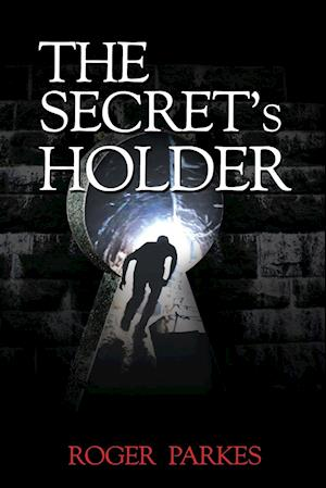 Bog, paperback The Secret's Holder