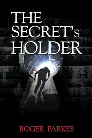 The Secret's Holder