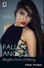 Fallen Angels and Other Stories