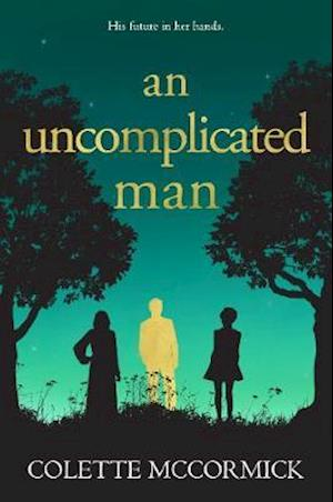 An Uncomplicated Man