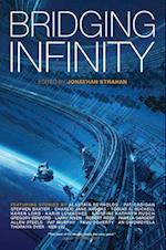 Bridging Infinity af Larry Niven, Alastair Reynolds, Charlie Jane Anders