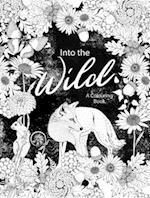 Into the Wild af Daisy Fletcher