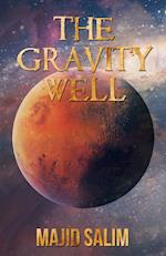 The Gravity Well af Majid Salim