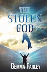 The Stolen God af Gemma Farley