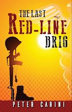 The Last Red-Line Brig af Peter Carini