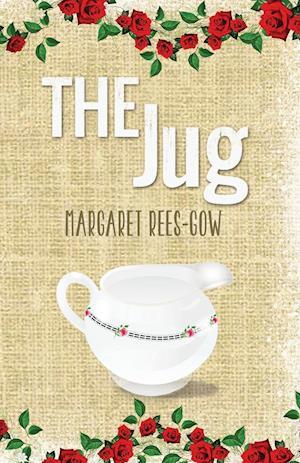 Bog, paperback The Jug