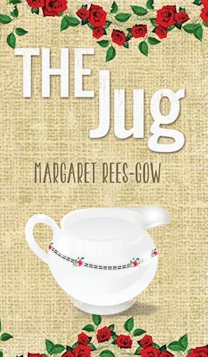 Bog, hardback The Jug af Margaret Gow