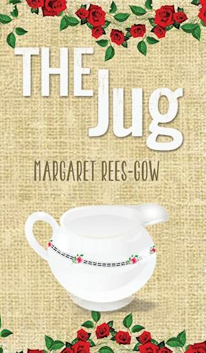 Bog, hardback The Jug