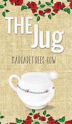 The Jug af Margaret Gow