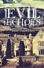 Evil Echoes af Frey Haymanot