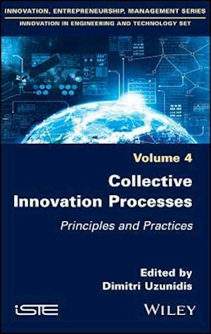 Collective Innovation Processes