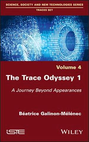 The Trace Odyssey