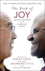 The Book of Joy af Dalai Lama