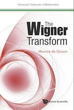 Wigner Transform, The
