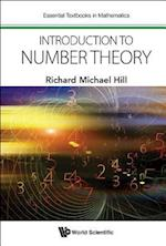 Introduction To Number Theory (Essential Textbooks in Mathematics)
