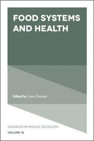 Food Systems and Health