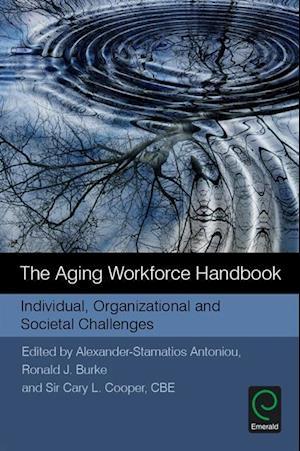Aging Workforce Handbook