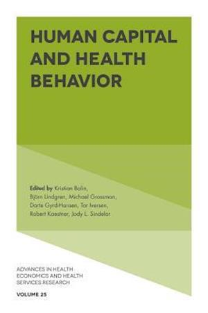 Human Capital and Health Behavior