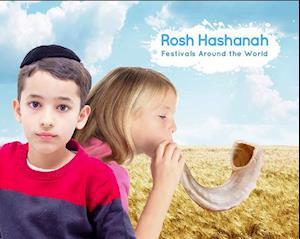 Rosh Hashanagh