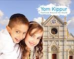 Yom Kippur (Festivals around the world)