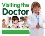 Visiting the Doctor (First Experiences)