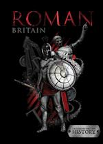 Roman Britain (Exploring British History)